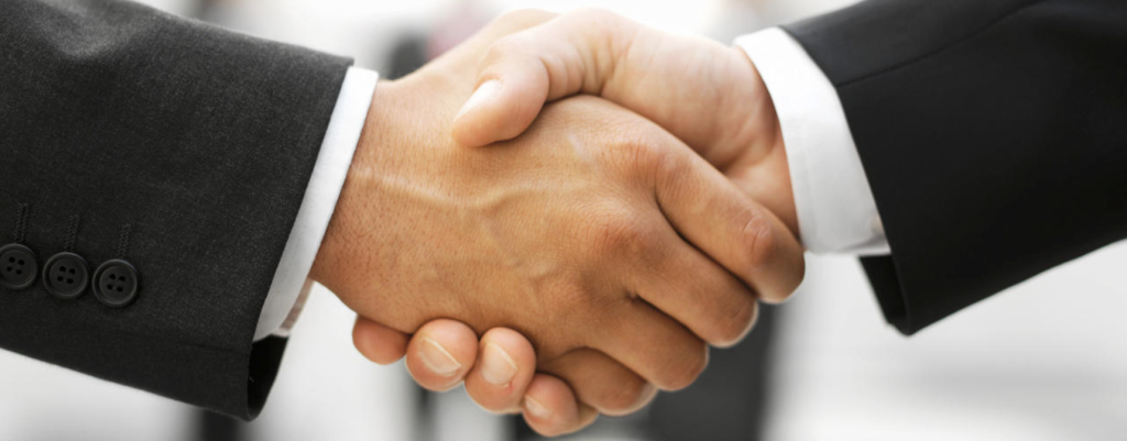 Handshake1-1024x401